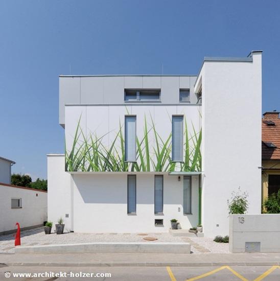Einfamilienhausmietvertrag Mietvertrag Von Haus Grund: ERGE Electronics GmbH