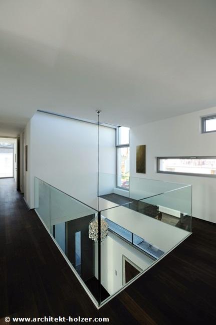 eib systeme erge electronics gmbh. Black Bedroom Furniture Sets. Home Design Ideas